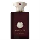 amouage-boundlesss-jpg