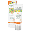 Andalou Naturals All-In-One Beauty Balm Sheer Tint With SPF30