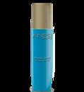 anesi-aqua-vital-mousse-radiance-200-ml---sminkeltavolito-gel-png