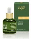 annemarie-borlind-natural-care-secret-intenziv-regeneralo-koncentratum-jpg