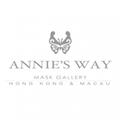 Annie's Way