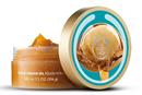 The Body Shop Argan Oil Body Scrub