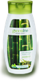 Aroma Greenline Tusfürdő Bambusz