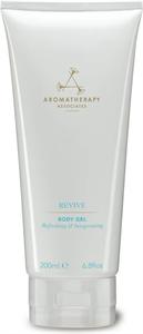 Aromatherapy Associates Revive Body Gél