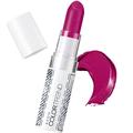 Avon Color Trend Ajakrúzs - Denim Kollekció