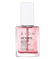 Avon Nail Experts Gel Strength Base Coat
