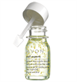 Avon Nail Experts Green Tea Cuticle Serum