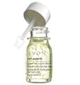 Avon Nail Experts Green Tea Cuticle Serum