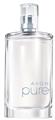 Avon Pure For Her Kölni
