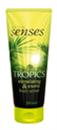 Avon Senses Tropics Testradír