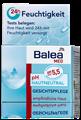 Balea Med PH Semleges 24H Hidratáló Krém