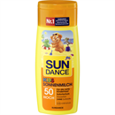 balea-sun-dance-kids-sonnenmilch-50-hochs-jpg