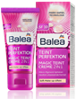 Balea Teint Perfektion Magic 2in1 Arckrém