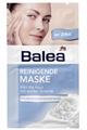 Balea Tisztító Maszk Cinkkel (régi)