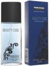 beauty-code-jpg