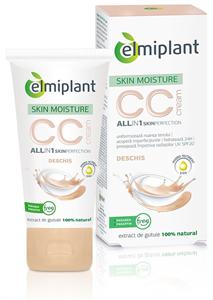Bioten Skin Moisture CC Cream SPF20