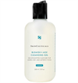 SkinCeuticals Blemish+Age Cleansing Gel