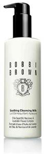 Bobbi Brown Soothing Cleansing Milk