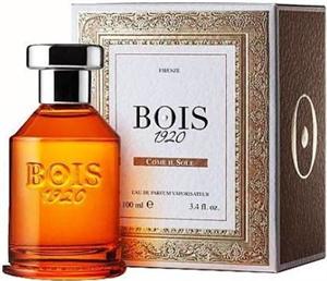Bois 1920 Come II Sole EDP