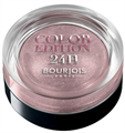 Bourjois Color Edition 24Hrs Cream To Powder Eyeshadow