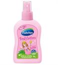 bubchen-bodylotion-rosalea-hercegno1-jpg