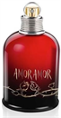 cacharel-amor-amor-mon-parfum-du-soirs-png