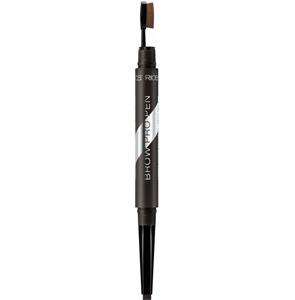 Catrice Brow Pro Pen