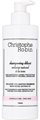 Christophe Robin Volumizing Shampoo With Rose