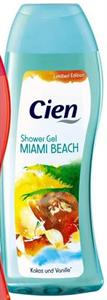 Cien Miami Beach Tusfürdő