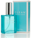 clean-shower-fresh-edp-png