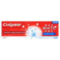 Colgate Max White One Optic Fogkrém
