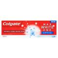 Colgate Max White One Optic Fogkrém