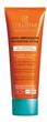 Collistar Speciale Abbronzatura Perfetta Napozókrém SPF50