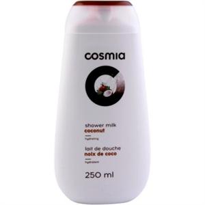 Cosmia Kókuszos Tusfürdő