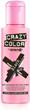 Renbow Crazy Color Hajszínező