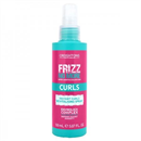 creightons-frizz-no-more-instant-curls-revitalising-spray-kocmentesito-sprays-jpg