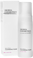 Dermacosmetics Multi-Effect Cleansing Foam