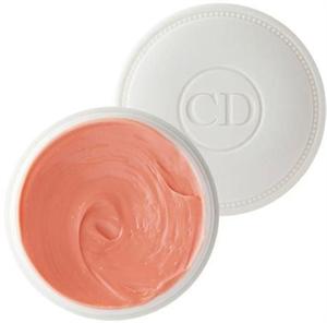 Dior Crème Abricot