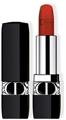 Dior Rouge Dior Rúzs