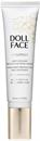 doll-face-nourish-antioxidans-vedo-hidratalo-arckrems9-png