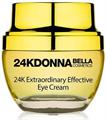Donna Bella 24K Extraordinary Effective Szemkrém