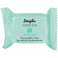 Douglas Home Spa Seathalasso Pezsgő Fürdőtabletta