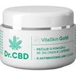 Biovita Cosmetics Dr. CBD Balzsam