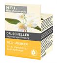 dr-scheller-organic-jasmine-24-h-moisture-care-png