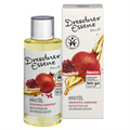 Dresdner Essenz Body Oil Pomegranate & Grapefruit