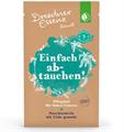 Dresdner Essenz Einfach Abtauchen Fürdősó