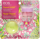 eos-tropical-escape-voyage-tropical-lip-care-sets9-png