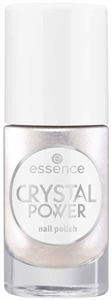 Essence Crystal Power Körömlakk