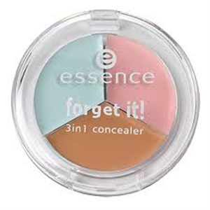 Essence Forget it!