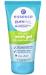 Essence Pure Skin Anti-Spot Wash Gel